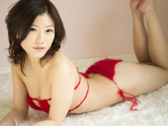 Chigira Kiyume