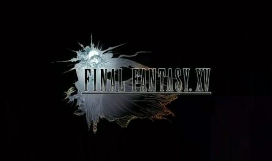Final Fantasy XV annonceret, omdøbt fra Versus XIII