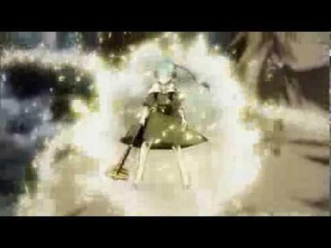 """Første trailer for """"Magi: The Kingdom of Magic"""""""