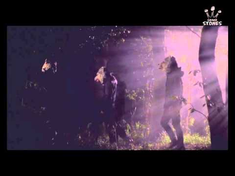 Man With A Mission – Emotions (Musik Info)