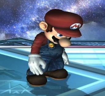 Hiroshi Yamauchi, der fik Nintendo til at lave video spil, død