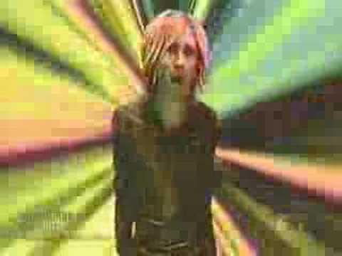 Ugens musik: Sugizo – Lucifer