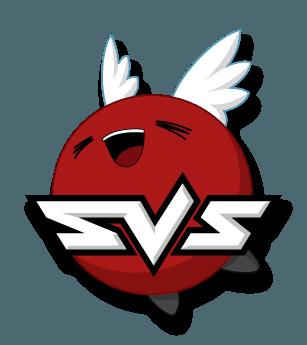 Tilmelding til SVScon 2014 åben