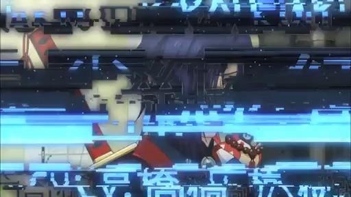 """""""DRAMAtical Murder"""" TV anime på vej"""