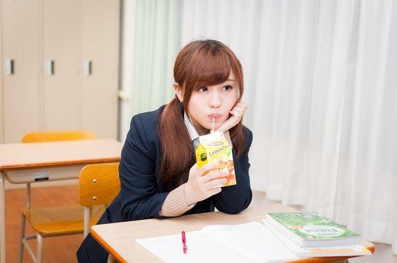 Japanske studerende deler fire måder anime high school er forskellig fra ægte high school