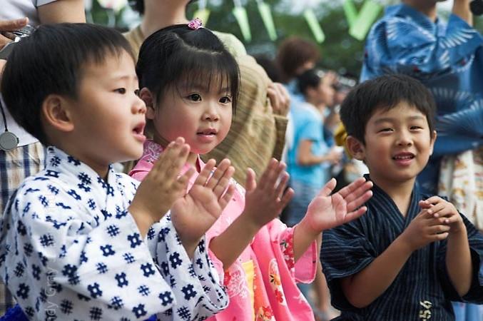 AIOdense – Fredag 22 september 2017 – Japanske børnelege og spil
