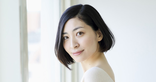 "Maaya Sakamoto vender tilbage med åbnings tema til ""Card Captor Sakura: Clear Card"" TV anime"
