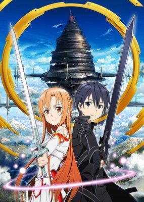"""Live-Action """"Sword Art Online"""" Producent: Serie solgt til Netflix, vil have asiatiske hovedroller"""