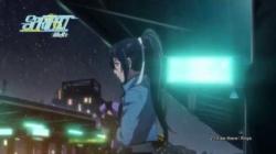 """Spiritpact: Yomi no Chigiri"" S2 TV anime OP & ED"
