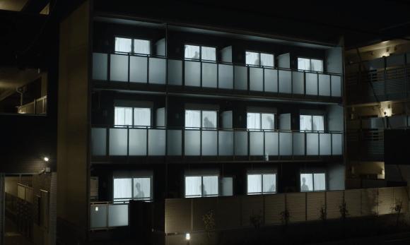 Japansk firma laver virtuelle skygge kærester til at beskytte kvinder, der bor alene