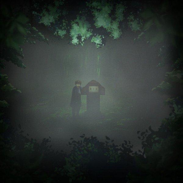 Yamishibai: Japanese Ghost Stories anime får 6. sæson til juli