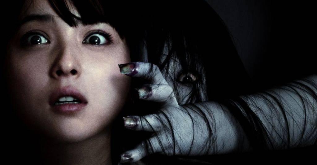 AIOdense – Fredag 28 september 2018 – Optakt til skrækfilm til Skrækfest lørdag