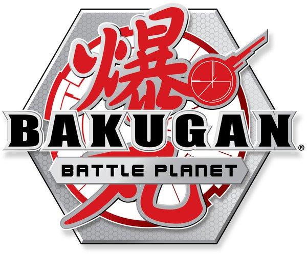 Bakugan franchisen genstarter med Bakugan Battle Planet