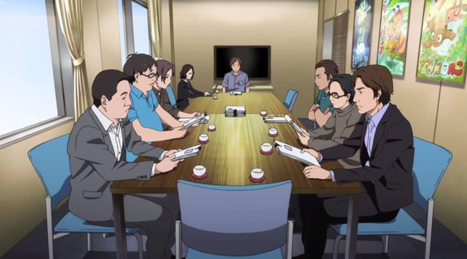 OBAA Meeting Part 2