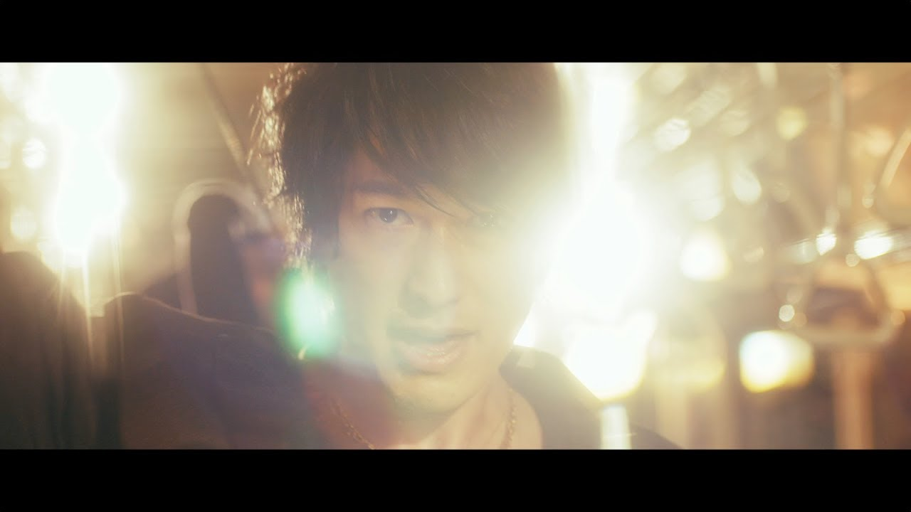 Dean Fujioka udgiver History Maker musikvideo 2 år efter Yuri!!! on Ice