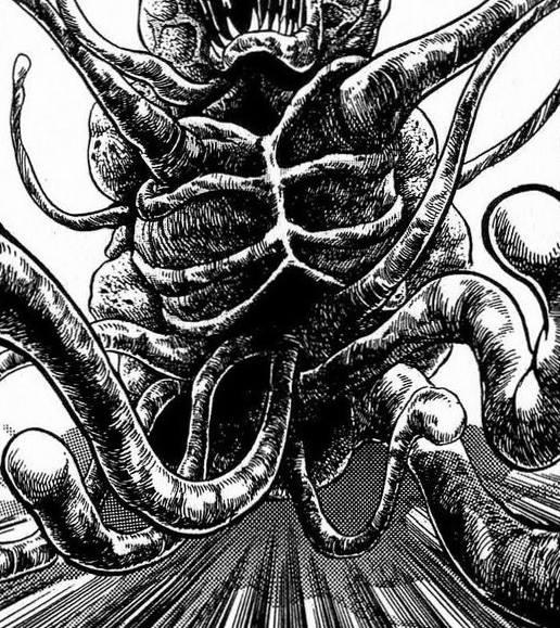 Toshio Maeda, manden der opfandt tentakel-hentai, kommer til Cophenhagen Comics