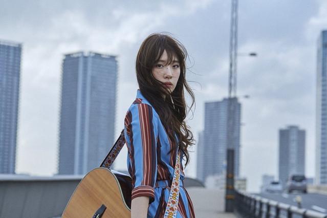 Yuiko Ohara KARAKAI JOZU NO TAKAGI-SAN Season 2 åbnings musik video