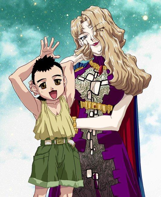 Tenchi Muyo! Ryo Ohki OVA serie får 5 sæson