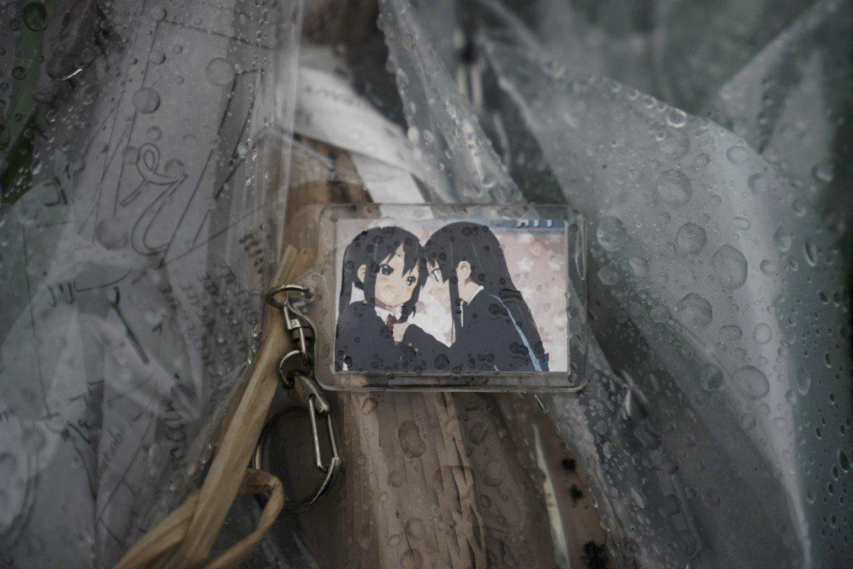 Politiet frigivner navnene på de sidste ofre hos KyoAni mod familiernes ønsker