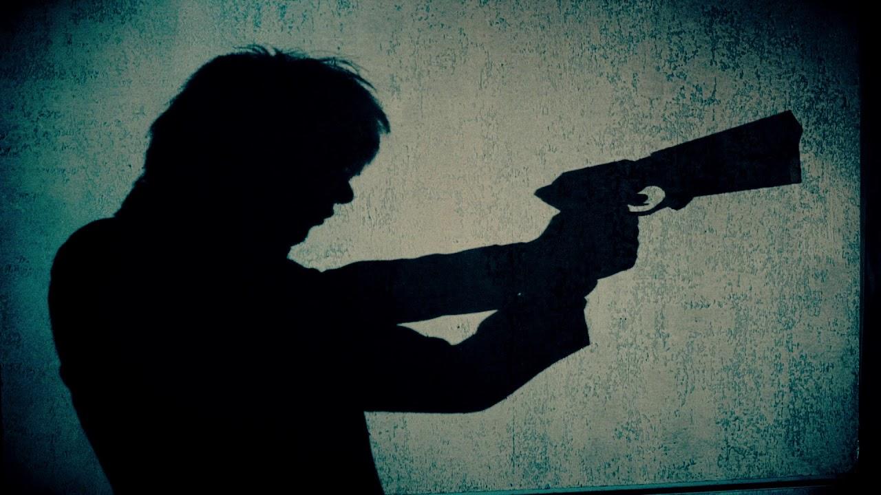 Psycho-Pass anime første sæson laves til teaterstykke