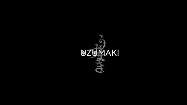Junji Itos UZUMAKI horror manga laves til anime