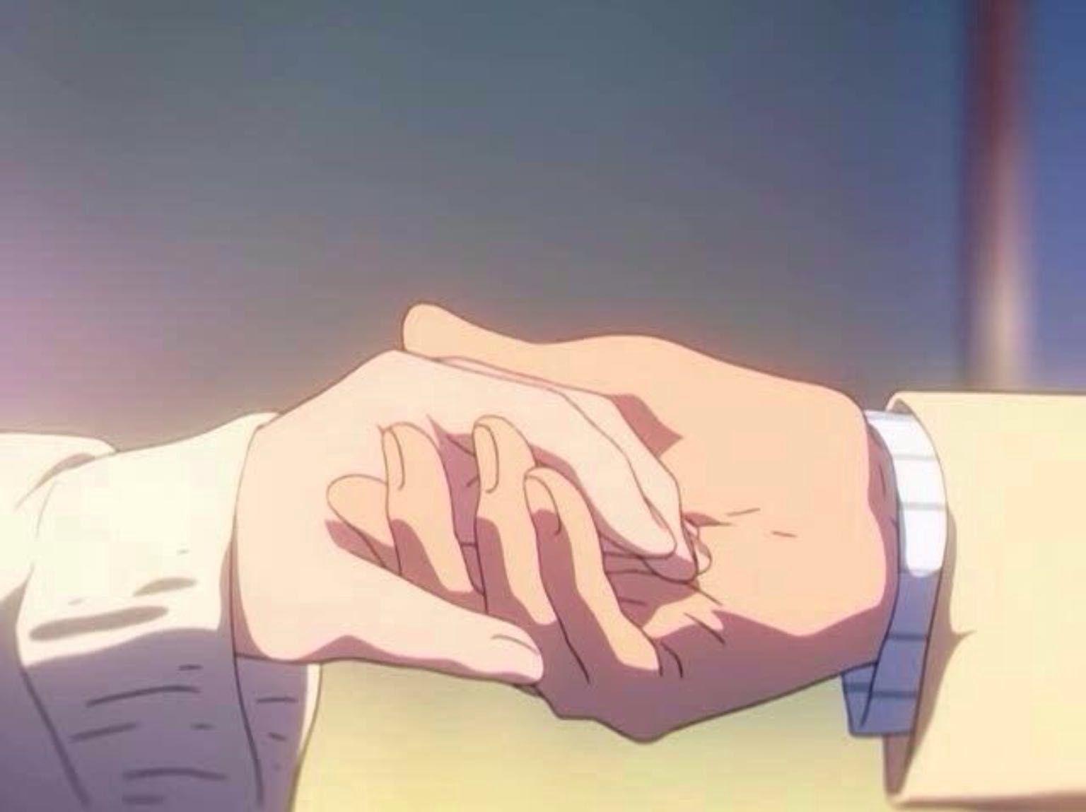 Top 10 anime par