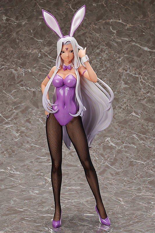 B-STYLE Figure Bunny Ver. - Oh My Goddess! Urd