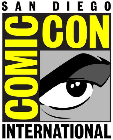San Diego Comic-Con aflyst på grund af COVID-19