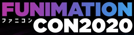Funimation afholder virtuel anime con til juli