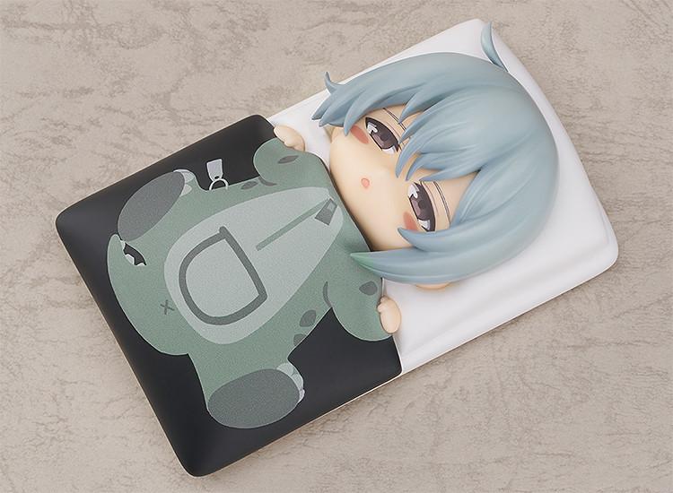 Nendoroid G11