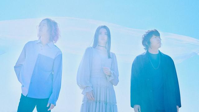 Sajou no Hana synger om erindringer om ungdommen i Scientific Railgun T ny afslutnings sang