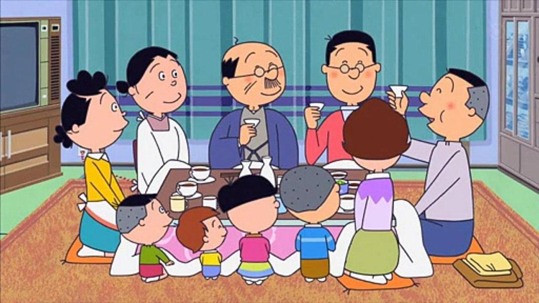 Sazae-san udskyder ny afsnit for første gang i 45 år på grund af COVID-19