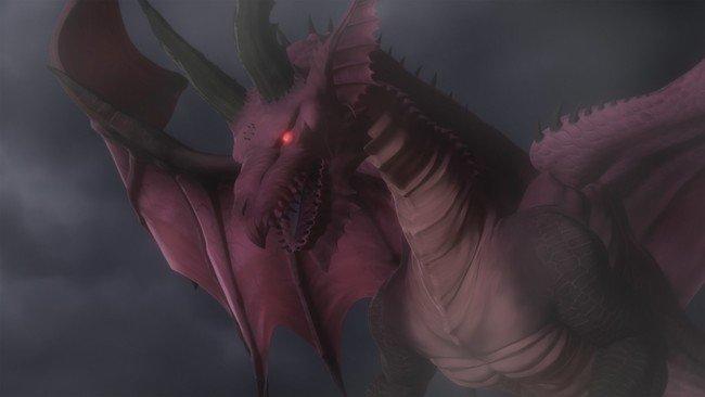 Netflix laver Dragon's Dogma anime
