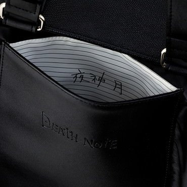 Death Note taske