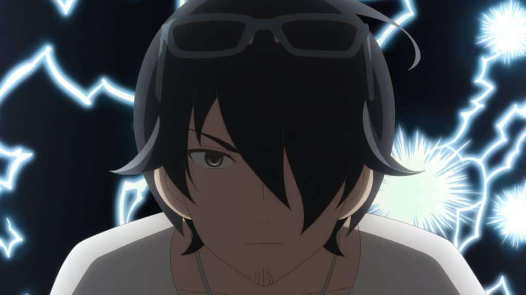 5: Kakushi Goto (Kakushigoto)