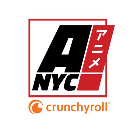 Anime NYC 2020 aflyst grundet COVID-19