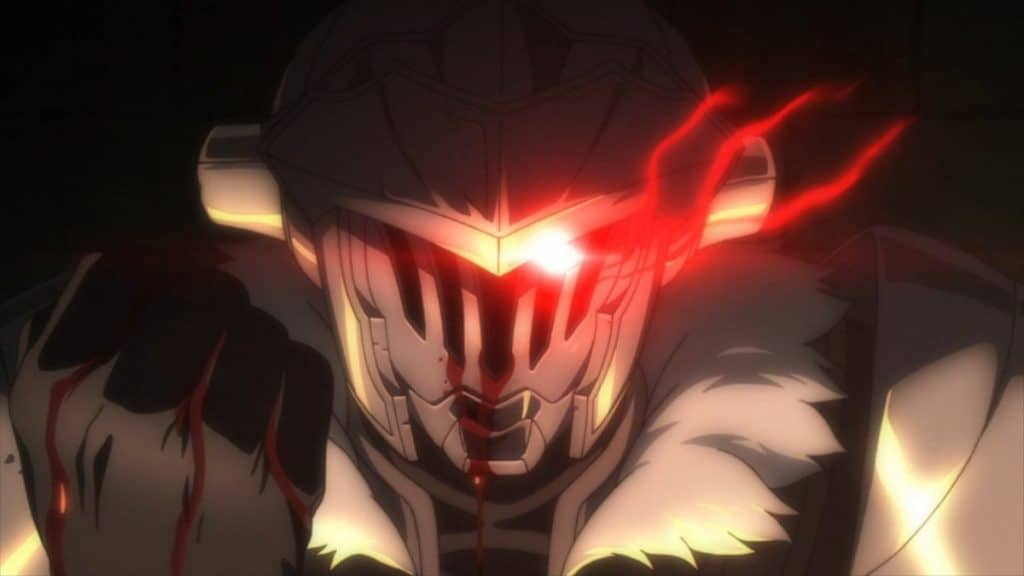 Anime nyheder: Goblin Slayer, Danmachi, Moriarty the Patriot, My Friend's Little Sister Has It In for Me, Pretty Boy Detective Club