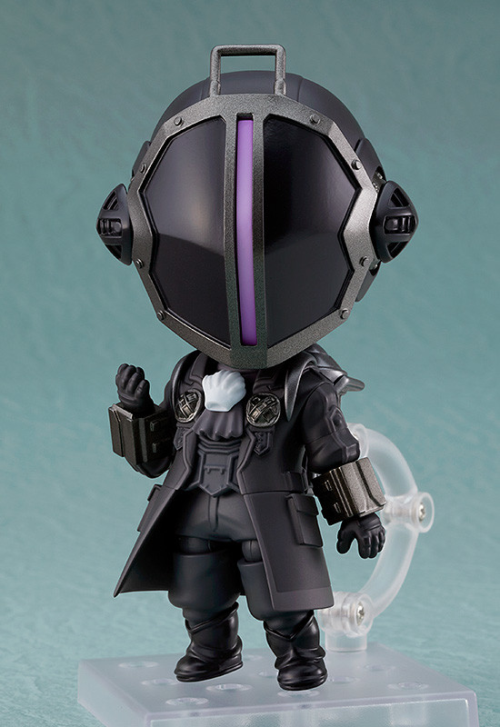Made in Abyss: Dawn of the Deep Soul Nendoroid Bondrewd